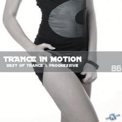 VA - Trance In Motion Vol.86
