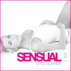 VA - Sensual Chill Lounge Vol. 1