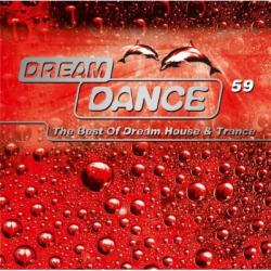 VA - Dream Dance Vol. 59