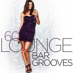 VA - 60 Lounge Bar Grooves