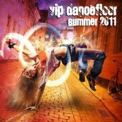 TÉLÉCHARGER DANCEFLOOR FG SUMMER 2011