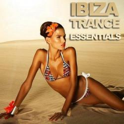 VA - Ibiza Trance Essentials 2011 Vol.01