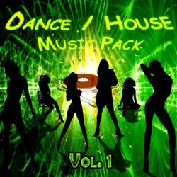 VA - Dance and House Music