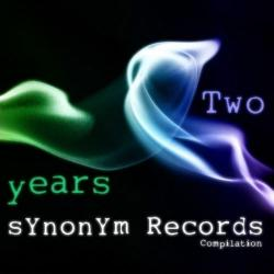 VA - Two Years Synonym Records Compilation