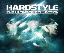 VA - Hardstyle The Ultimate Collection 2010 Volume 2