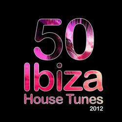 Va ibiza opening house session 2011 45 of the hottest for Funky house tunes
