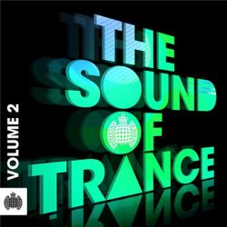 VA - Ministry Of Sound: The Sound Of Trance Vol 2