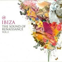 VA - Ibiza The Sound Of Renaissance Volume 3