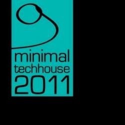 VA - Minimal Tech House 2011 Volume 9