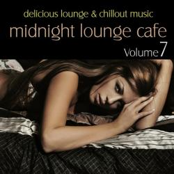 VA - Midnight Lounge Cafe Vol 7