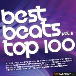 VA - Best Beats Top 100 Vol.2