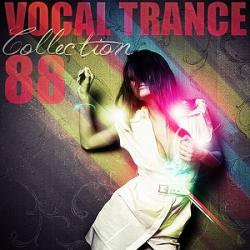 VA - Vocal Trance Collection Vol.88