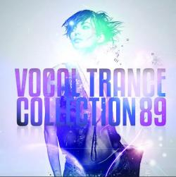 VA - Vocal Trance Collection Vol.89