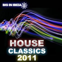 Va house gold classics unmixed tales of house music for Progressive house classics