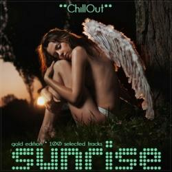 VA - Sunrise Chillout Gold Edition 100 Selected Tracks