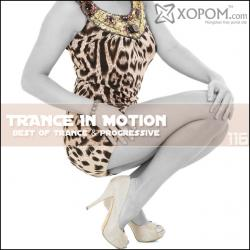 VA - Trance In Motion Vol.116