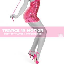 VA - Trance In Motion Vol.88