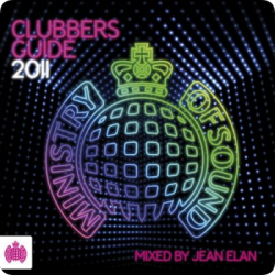 VA - Ministry of Sound: Clubbers Guide - mixed by Jean Elan