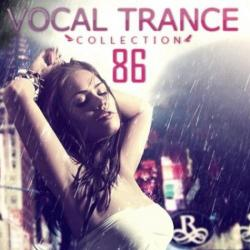 VA - Vocal Trance Collection Vol.86