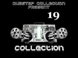 VA - Dubstep Collection 19