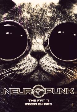Neuropunk Gold Edition THE FAT 3