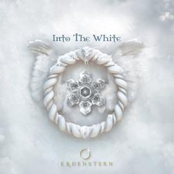 Erdenstern - Into The White