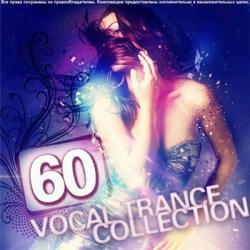 VA - Vocal Trance Collection Vol.60