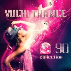 VA - Vocal Trance Collection Vol.90