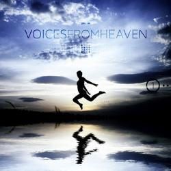 PM - Voices from Heaven Volume 13