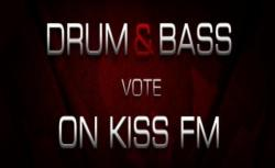 VA - Drum & Bass Top Voting 2011