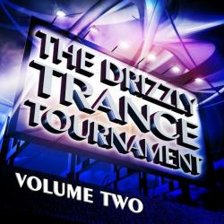 VA - The Drizzly Trance Tournament Vol.2