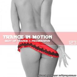 VA - Trance In Motion Vol.123