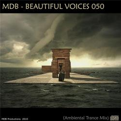 MDB - Beautiful Voices 050