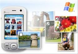 Resco Photo Viewer 6.31 Professional Edition