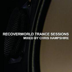 VA-Recoverworld Trance Sessions II