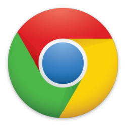 Google Chrome 21.0.1163.0 Dev