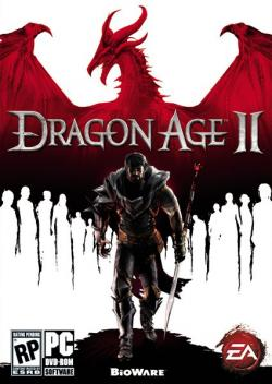 Dragon Age 2 [DEMO]