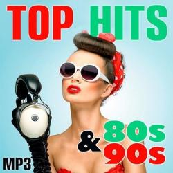 VA - Top Hits Diskoteka 80s 90s