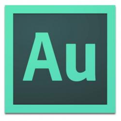 Adobe Audition CC 2017.1.1 10.1.1.11 RePack by KpoJIuK