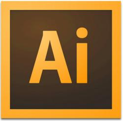 Adobe Illustrator CC 2017.1.0 21.1.0 RePack by KpoJIuK