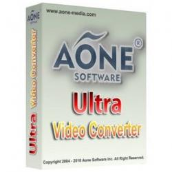 Ultra Video Converter 5.1.0101 RePack by Captain Evidence