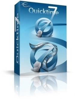 QuickTime Pro 7.6.9