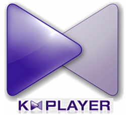 The KMPlayer 3.5.0.77 + Portable