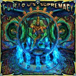 Furious - Supremacy