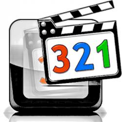 Media Player Classic Home Cinema 1.6.9.7432