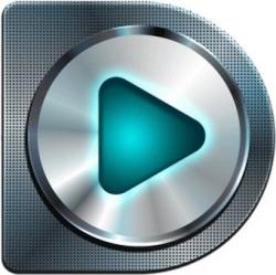 Daum PotPlayer 1.5.40373 Stable RePack + Portable