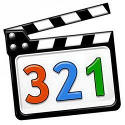 Media Player Classic Home Cinema 1.6.3.5818 Final + Portable 32/64-bit
