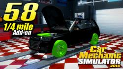 Car Mechanic Simulator 2014 [RePack от xGhost] (1.1.1.1)