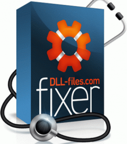 DLL-FiLes.com Fixer 2.7.72.2315 RePack