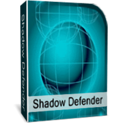 Shadow Defender 1.1.0.331 32-bit/64-bit + RUS